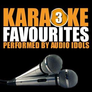 Audio Idols - Addicted to Bass