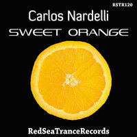 Sweet Orange — Carlos Nardelli