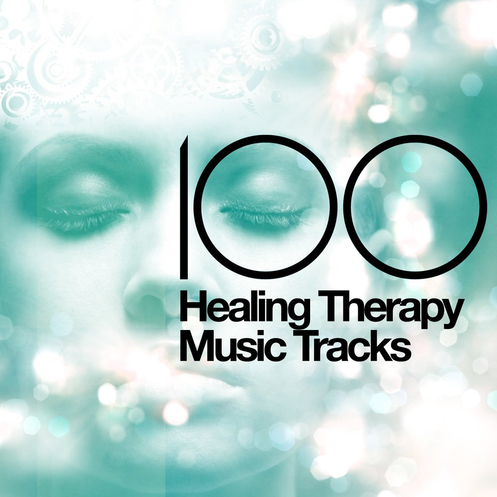 the process of healing with music therapy Music 'aids the healing process' is now bringing together academics and artists to explore the possibility of putting music therapy on a more scientific.