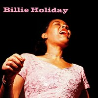 """Serie All Stars Music"" Nº25 Exclusive Remastered From Original Vinyl First Edition (Vintage LPs) — Billie Holiday"