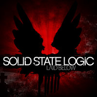 Laid Below - Single — Solid State Logic