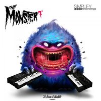 The Monster — The Monster