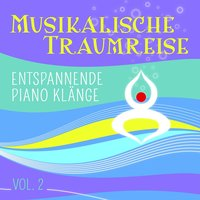 Masterpieces Presents: Musikalische Traumreise — сборник