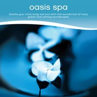 Oasis Spa — Bobby Schnitzer|Robin Berry