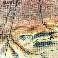 Ambient 4/On Land — Brian Eno