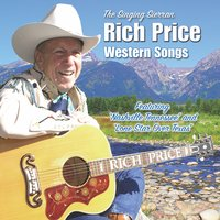 Western Songs — Rich Price