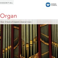 Essential Organ — сборник