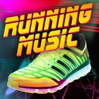 Running Music (Fast Energy Moving Blast Hot New Tracks) — Energy Club