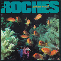 Another World — The Roches