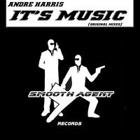 It's Music — Andre Harris