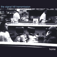 Home — Signal Hill Transmission