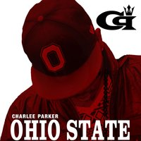 Ohio State — Charlee Parker