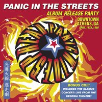 Panic In The Streets — Widespread Panic