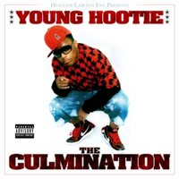 The Culmination — Young Hootie