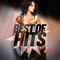 Best Of Hits Vol. 76 — Best Of Hits
