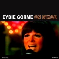 On Stage — Eydie Gorme
