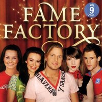 Fame Factory 9 — Fame Factory