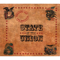 State Of The Union — MEDICINE HAT