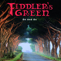 On And On — Fiddler's Green