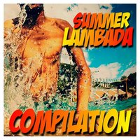 Summer Lambada Compilation — сборник
