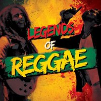 Legends of Reggae — сборник