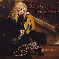 Buried Treasures — Stella Parton