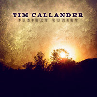 Perfect Sunset — Tim Callander