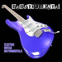 Dadstrumental — Air Guitar