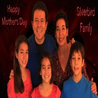 Happy Mother's Day - Single — Silverbird Family