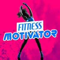 Fitness Motivator — Fitness Heroes