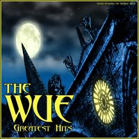 Greatest Hits — The WUE