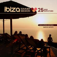Ibiza Summer Sessions (25 Deep Smoothies) — сборник
