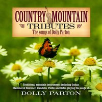 Country Mountain Tributes: Dolly Parton — Mark Burchfield