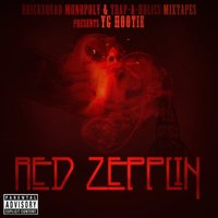 Red Zepplin — YG Hootie