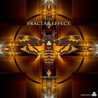 The Fractal Effect — сборник