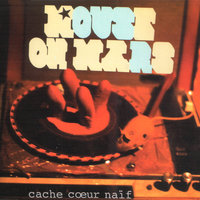 Cache Coeur Naif — Mouse On Mars