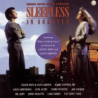 Sleepless In Seattle: Original Motion Picture Soundtrack — саундтрек