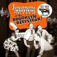 Susquehanna Industrial Tool & Die Co. at the Brooklyn Beefsteak! — Susquehanna Industrial Tool & Die Co.