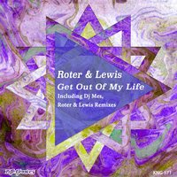 Get out of My Life — Lewis, Roter, Roter & Lewis