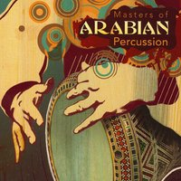 Masters of Arabian Percussion — сборник