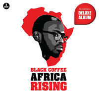 Africa Rising — Black Coffee