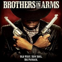 Music Inspired By The Film Brothers In Arms — сборник
