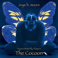 Project Butterfly, Phase II, The Cocoon — Joye B. Moore