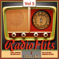 Radio Hits, Vol. 5 — сборник