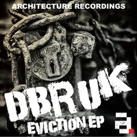 Eviction EP — DBR UK