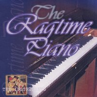 The Ragtime Piano — сборник