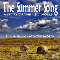 The Summer Song - A Story Of The New World — сборник