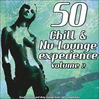 50 Chill & Nu-Lounge Experience, Vol. 2 — сборник