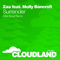 Surrender — Molly Bancroft, Zaa