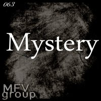Mystery — MFVgroup